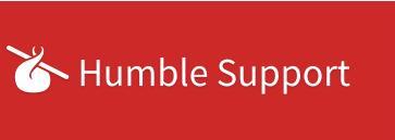 humblebundle官网
