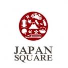 JAPANSQUARE