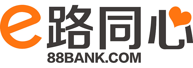 logo 标识 标志 设计 矢量 矢量图 素材 图标 800_283