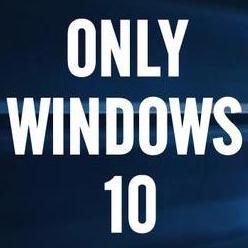 微软再作死 新处理器将只支持win10