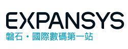 香港磐石环球数码城