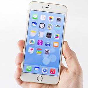 iPhone进化史!带你了解iPhone从无到有的蝶变