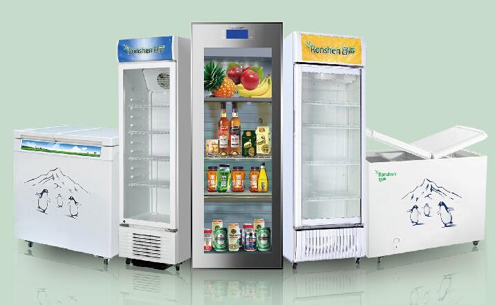 冰柜哪个牌子好 冰柜十大品牌之新飞冰柜