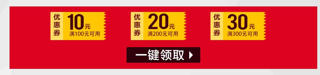 logo 标识 标志 设计 矢量 矢量图 素材 图标 1040_245