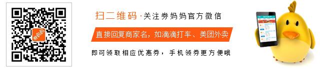 weixinxiao.jpg