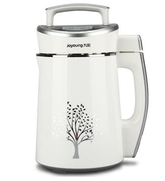 哪个牌子的豆浆机好,豆浆机十大品牌之美的