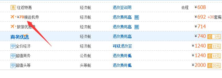 携程接机优惠券怎么获得?携程接机优惠券怎么使用?在携程网预订机票,可以获得携程接机服务,携程接机服务目前已经在北京、上海、广州、深圳、三亚、成都、武汉、长沙、重庆等九大城市开通。预订携程接机服务,就可以有专车接送,携程接机服务当然是收费的,不过使用携程接机优惠券,会更优惠,那么携程接机优惠券怎么获得呢?   携程接机优惠券怎么获得   携程接机优惠券怎么获得?携程接机优惠券是携程旅游网发行的,在携程网是可以获得携程接机优惠券的,想要在携程网获得携程接机优惠券,可以参与活动获得,参与活动就有机会获得携程
