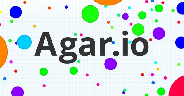 谷歌2015年全球热搜排行榜最热搜索:Agar.io 细胞吞噬,大型在线多人游戏 游戏中没有华丽的背景,你只是一个细胞,吞噬周边比自己小的细胞生存,逐渐长大后能够进行分裂和合并操作。但是加入了在线多人元素后却变得十分上瘾,你会突然发现一些带有ID的细胞在周边游动,它们由其他在线玩家操控,如果你发现比你体型小的细胞千万别放过,吃掉他们能获得大提升;遇到比自己大的赶快逃命吧,被吃掉就重新再来咯。 游戏网址:http://agar.
