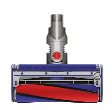 戴森(dyson) 吸尘器 dc74图片