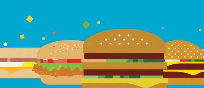 麦当劳套餐菜单有吗?麦当劳餐厅有哪些套餐美食?麦当劳套餐菜单有哪些?麦当劳是知名的美食餐厅,在麦当劳在中国有开设餐厅,在中国随处可以见到麦当劳餐厅,用餐比较方便。在麦当劳餐厅用餐,麦当劳餐厅经常会有套餐美食,价格会更加优惠,麦当劳套餐菜单有哪些美食?麦当劳有哪些套餐?