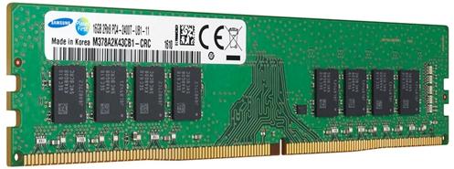 三星成为首家量产10纳米级别内存条芯片的厂商-券