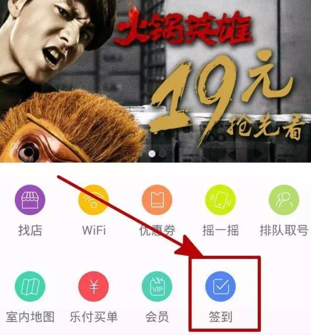首页 今日值得买 话费流量 中国移动优惠券 100m手机流量加油包  领取